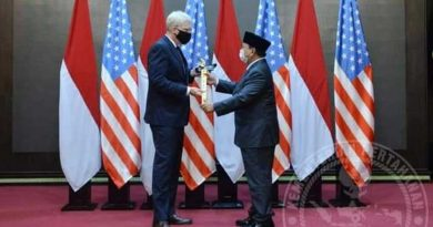 Prabowo-Menhan-Amerika-jurnaljateng.id