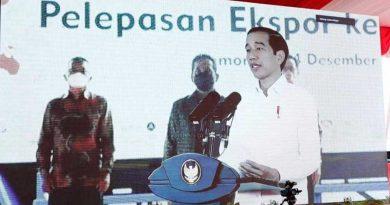 Presiden-Jokowi-jurnaljateng.id