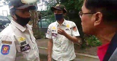 SatpolPP-Kota-Semarang-jurnaljateng.id