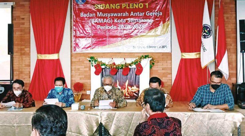 Sidang-Pleno-Bamag