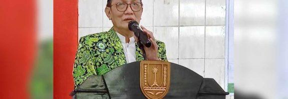 Achmad-Fuad-Ketua-DMI-Kota-Semarang-jurnaljateng.id