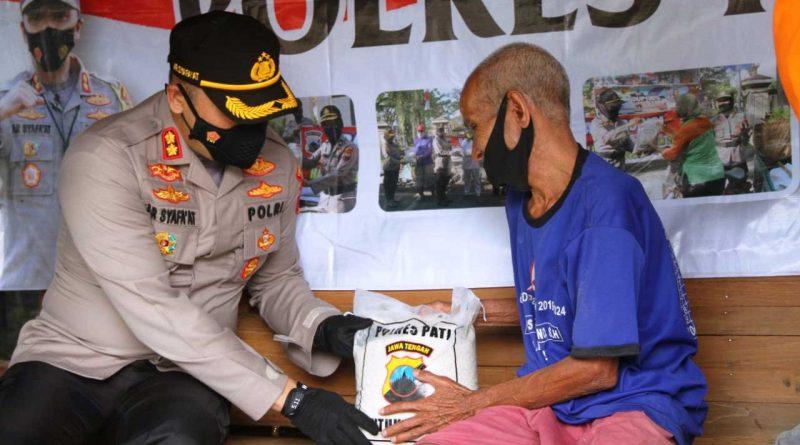 Bantuan-Banjir-Pati-jurnaljateng.id