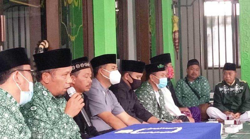 Camat-Bandungan-dan-Wakil-Bupati-Terpilih-jurnaljateng.id