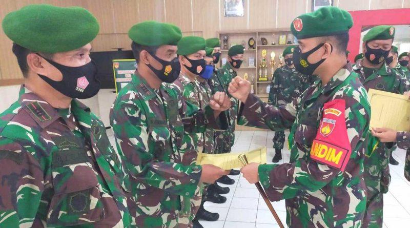 Dandim-Kendal-Imam-Widhiarto-jurnaljateng.id