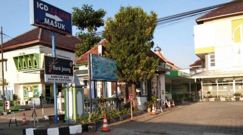 RSUD Suwondo Kendal-jurnaljateng.id