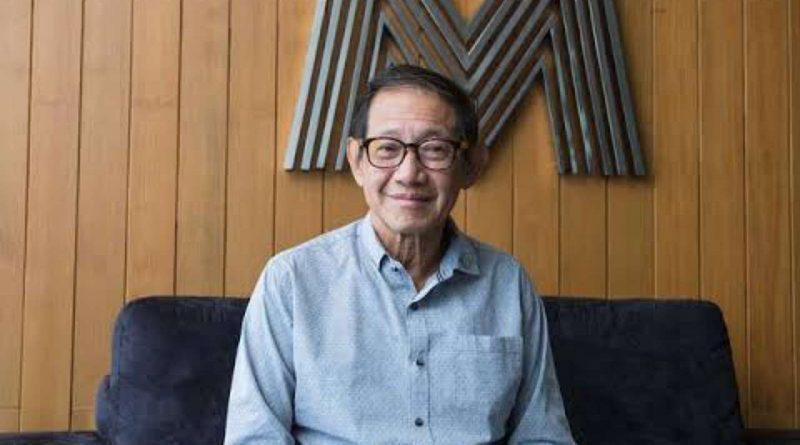 Deputy Chairman MarkPlus-jurnaljateng.id