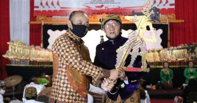 Ki Manteb Sudarsono-jurnaljateng,id