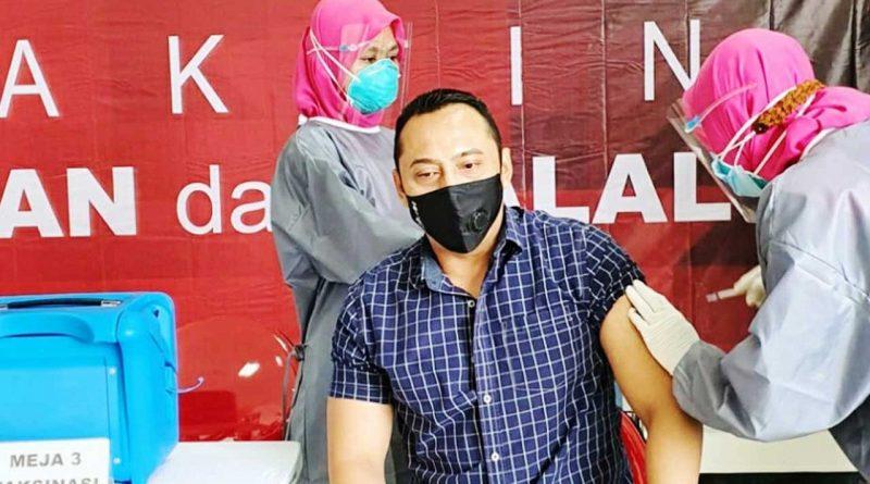 Katua-Kadin-Kota-Semarang-jurnaljateng.id