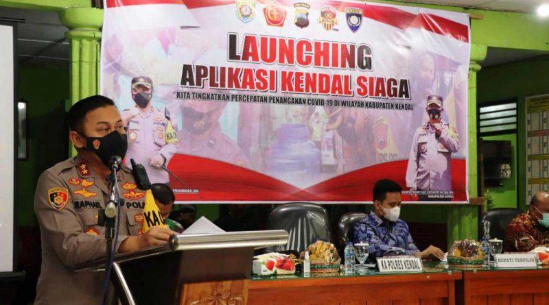 Launching-Aplikasi-Kendal-Siaga-jurnaljateng.id