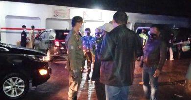 Operasi-Forkopimcam-Bandungan-jurnaljateng.id