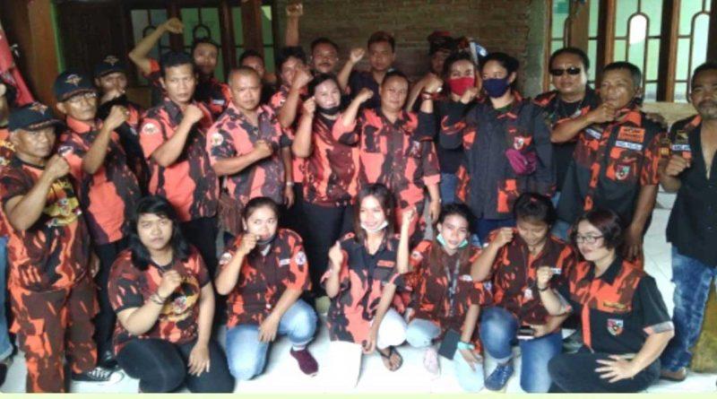 Pengukuhan-Srikandi-Pemuda-Pancasila-jurnaljateng.id