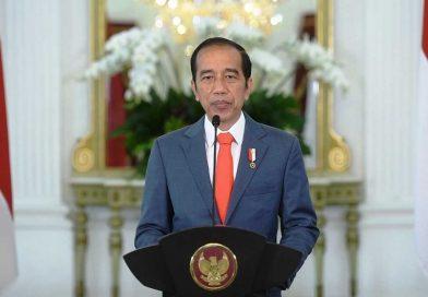 Presiden-Joko-Widodo-jurnaljateng.id