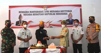 Veteran-Batang-jurnaljateng.id