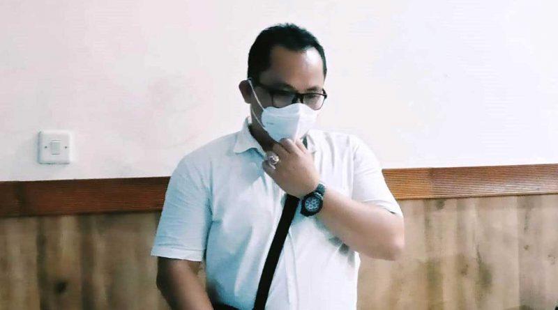Yudi-Hendrilia-Ketua-AWPI-Kota-Semarang-jurnaljateng.id