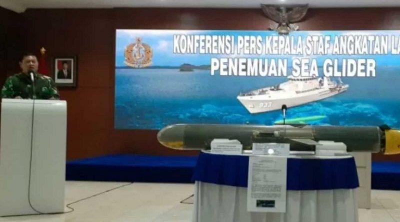 seaglider-ditemukan-nelayan-jurnaljateng.id