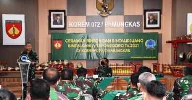 Binroh-dan-bintaljuang-Korem-072-pmk-Yogyakarta-jurnaljateng.id