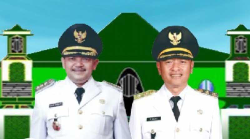 Bupati-Semarang-Ngesti Nugraha