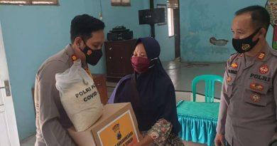 Permohonan Maaf Nenek yang mencopet-jurnaljateng.id