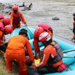 TNI Polri siap bantu bencana banjir