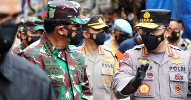Panglima-TNI-dan-Kapolri-jurnaljateng.id