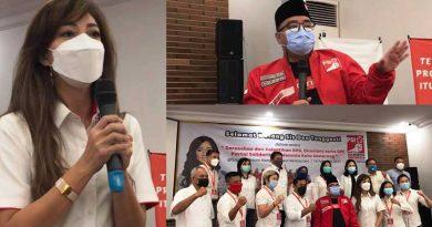 Pelantikan-PSI-Kota-Semarang
