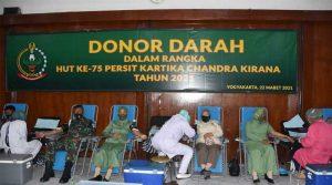 Donor-Darah-Korem-072-PMK