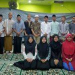 Toleransi di ATEM Semarang