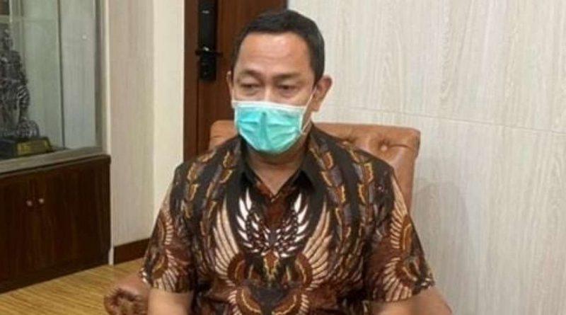 Wali Kota Semarang Terpaksa Ambil Sikap Tegas