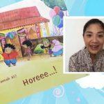 Hari Anak Indonesia 2021-Jurnaljateng
