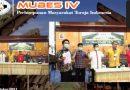 Kongres Masyarakat Toraja-Jurnaljateng